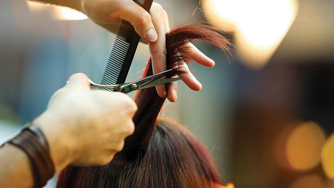 hair_cut_cu