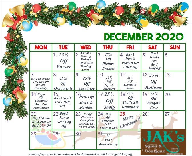 jaks-christmas-2020
