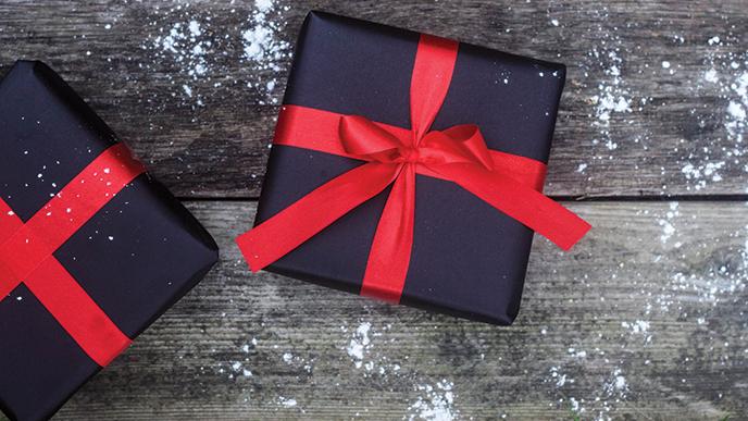 jaks_gifts