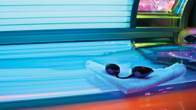 jaks_tanning_bed